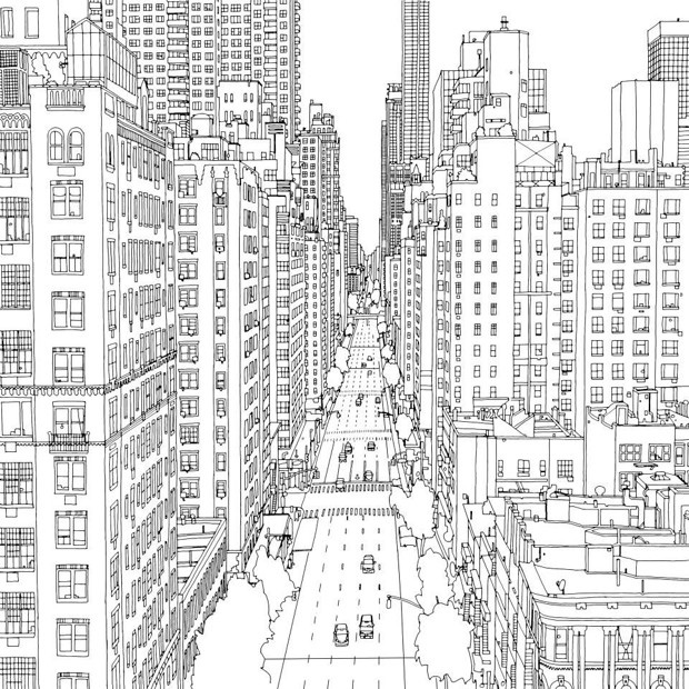 fantastic-cities-05