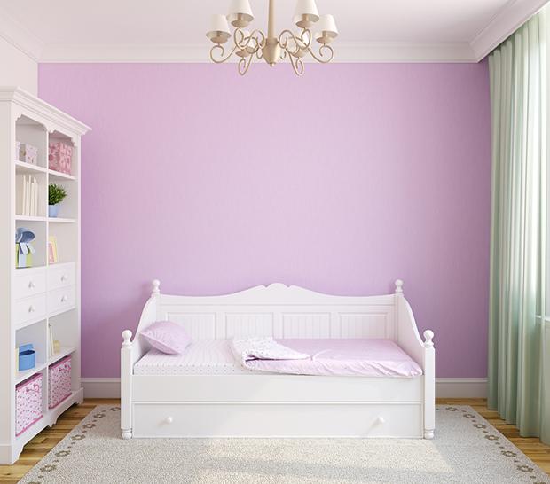 cores roxo lilás violeta significado curiosidades ambiente
