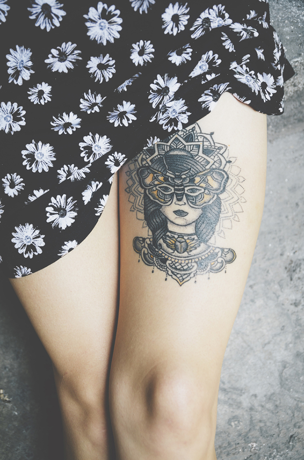 follow-the-colours-50-curiosidades-sobre-tatuagem-tattoofriday-shutterstock_288347672