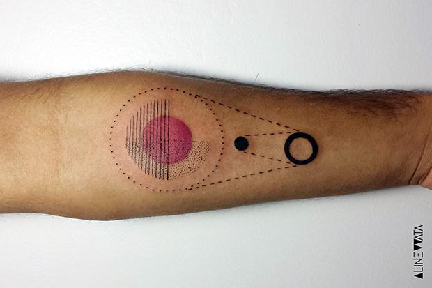 tattoo tatuagens abstratas aline watanabe 27