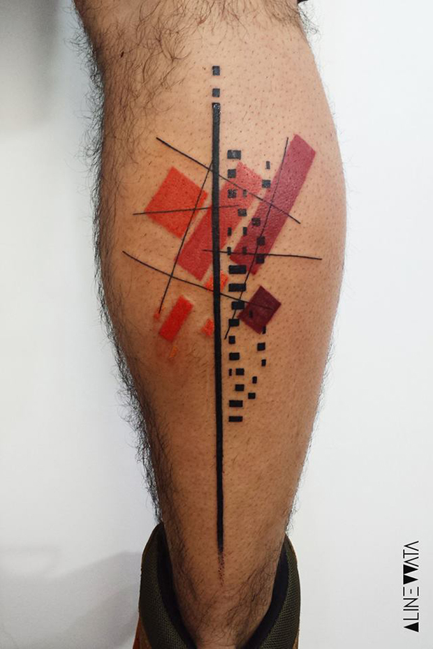 tattoo tatuagens abstratas aline watanabe 31