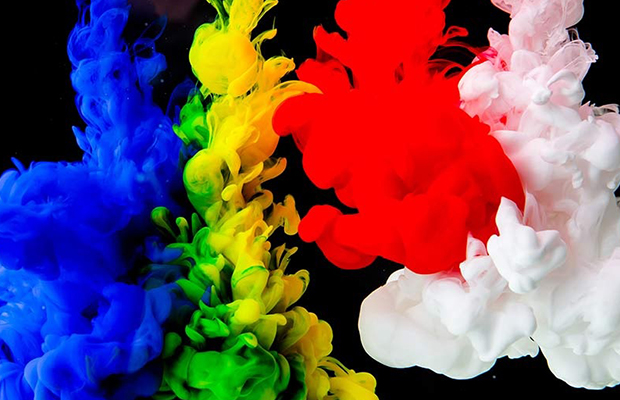 como escolher cor perfeita para sua marca colorido