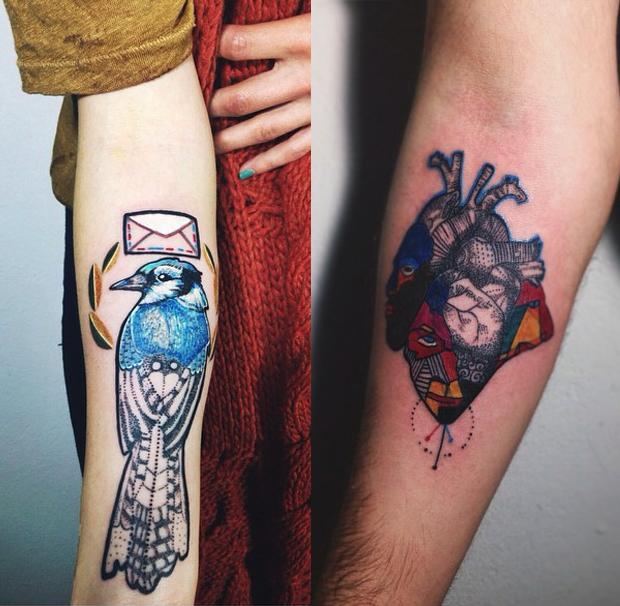 follow-the-colours-tattoo-friday-Gülşah-Karaca-03