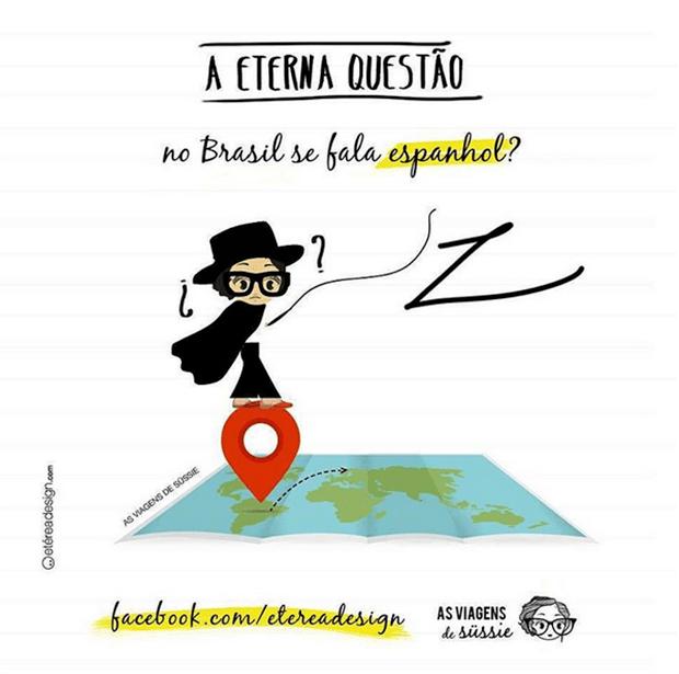 As viagens de Sussie etérea design o mundo é meu quintal