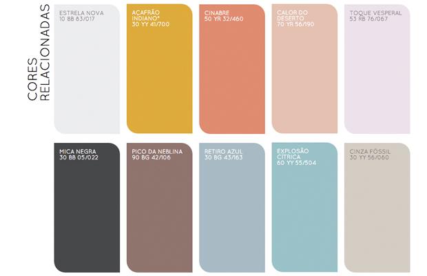 tendência 2016 colour futures estrutura e liberdade paleta