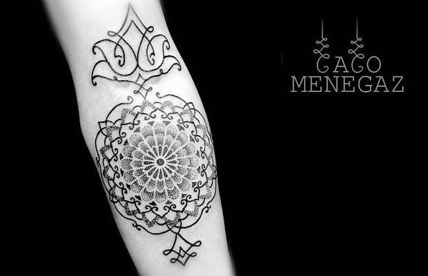 capa-caco-menegaz-mandala-tattoo