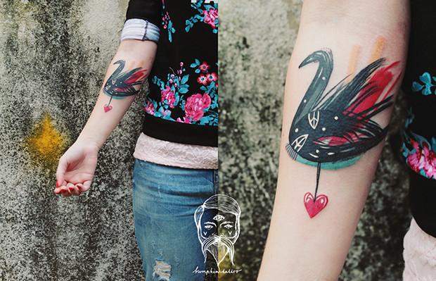 follow-the-colours-Bumpkin-Tattoo-ganso-e1428009608876