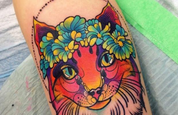 follow-the-colours-neotradicional-tattoo-friday-Katie-Shocrylas-02-e1424987632789