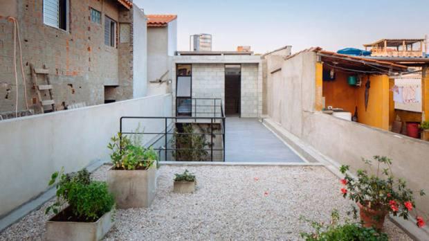 casa-vila-matilde1-blog-da-engenharia