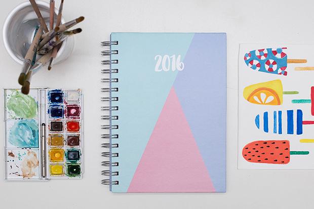 follow-the-colours-objetos-de-desejo-lara-dias-agenda-livro-do-ano-2016