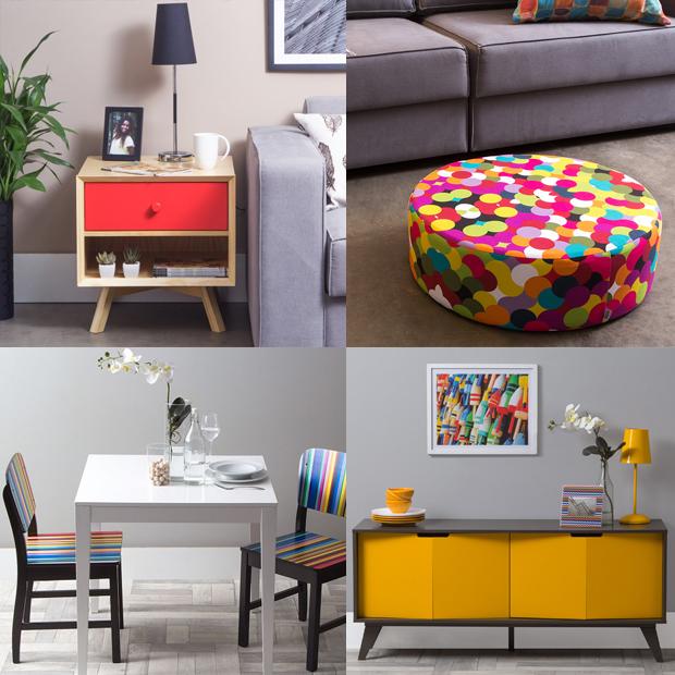 follow-the-colours-pontos-de-cor-decoracao-moveis-oppa