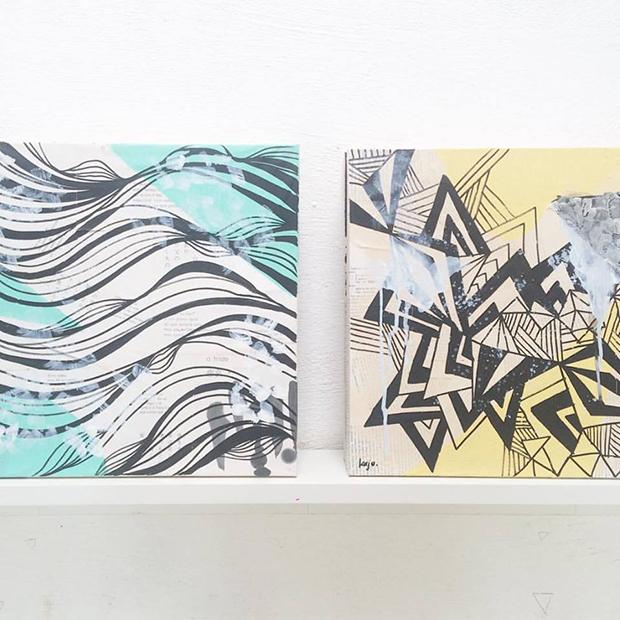 follow-the-colours-studio-arte-kaju-ink-05