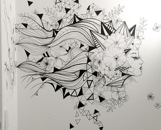 follow-the-colours-studio-arte-kaju-ink-20