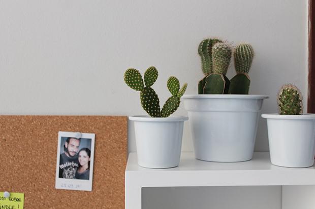 follow-the-colours-adoro-up-home-office-decoracao-gabi-barbosa-04