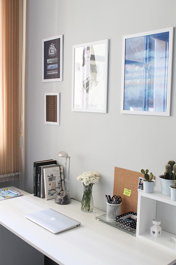 follow-the-colours-adoro-up-home-office-decoracao-gabi-barbosa-10