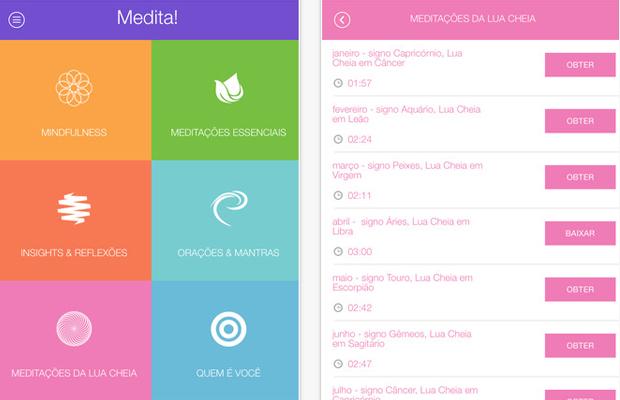 follow-the-colours-aplicativo-meditacao-medita