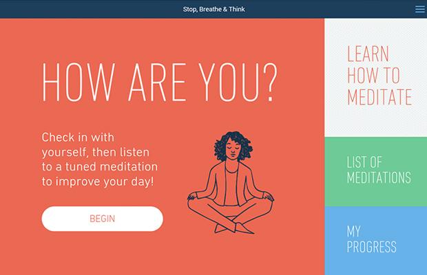 follow-the-colours-aplicativo-meditacao-stop-breath-think