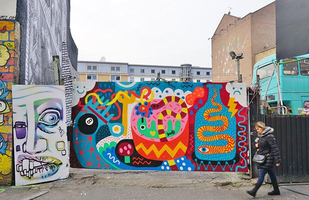 follow-the-colours-cidades-incriveis-arte-urbana-street-art-europa-shutterstock_265385333