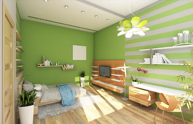 follow-the-colours-cores-relaxantes-pintar-quarto-verde-01