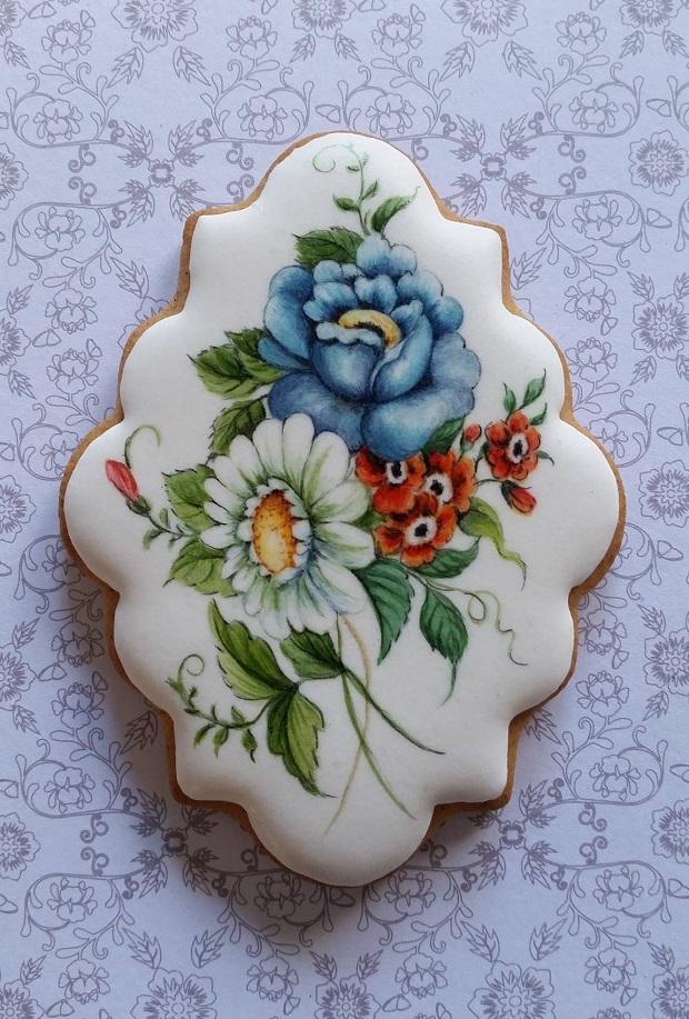 follow-the-colours-mézesmanna-cookies (6)