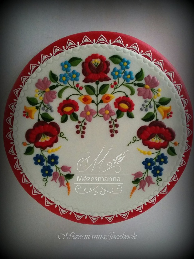 follow-the-colours-mézesmanna-cookies (8)