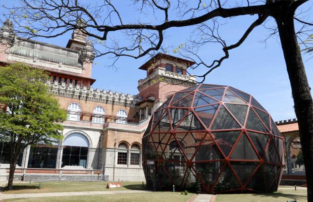 follow-the-colours-museus-jardins-sao-paulo-borboletario-catavento
