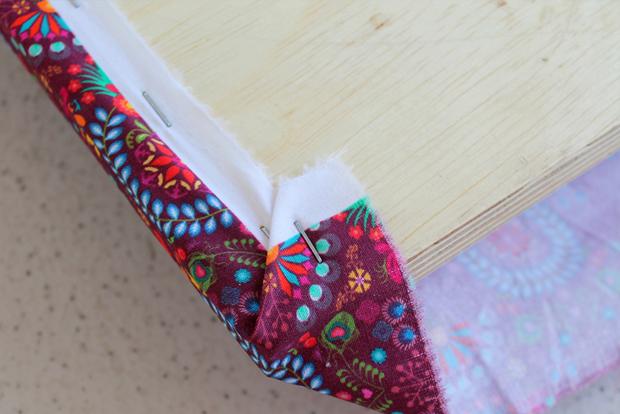 follow-the-colours-DIY-como-fazer-sapateira-a-partir-gaveta-elo07-04