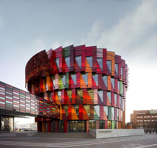 follow-the-colours-arquitetura-colorida-Kuggen-Gotemburgo-Suecia-01
