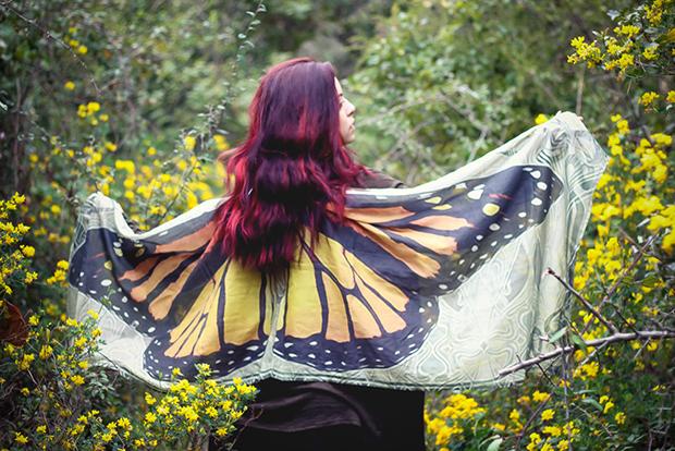 follow-the-colours-lencos-asas-de-borboleta-El-Costurero-Real-11