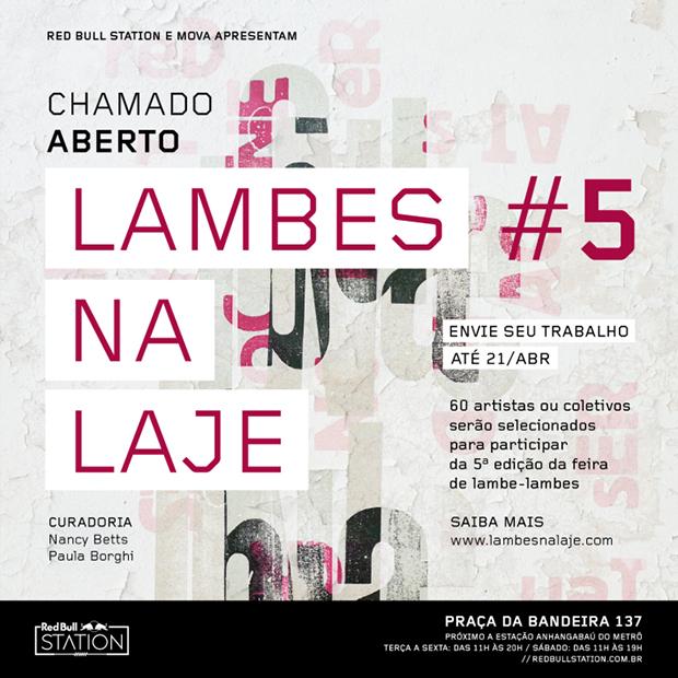 follow-the-colours-links-legais-semana-lambes-na-laje
