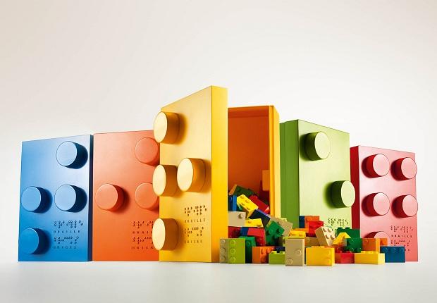 follow-the-colours-braille-bricks (2)