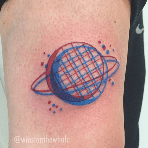 follow-the-colours-tattoo-friday-Winston-the-Whale-tatuagens-3D-13