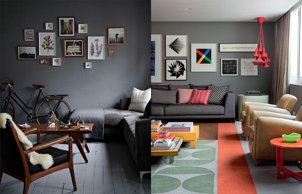 follow-the-colours-tendencia-decoracao-2016-design-cinza