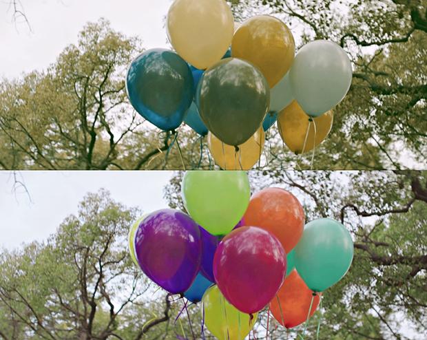 follow-the-colours-enchroma-oculos-daltonicos-cores-01