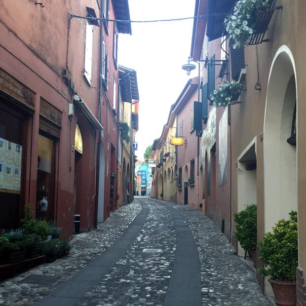 follow-the-colours-italia-viagem-dozza-03