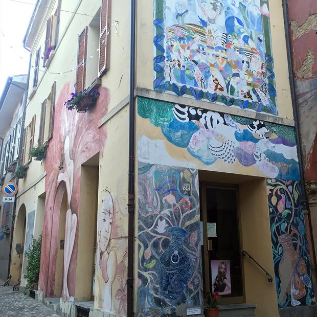 follow-the-colours-italia-viagem-dozza-08