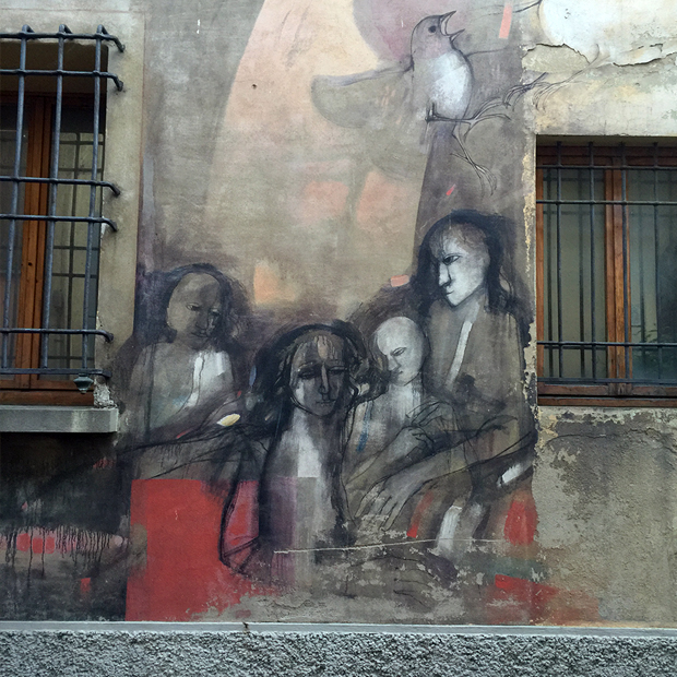 follow-the-colours-italia-viagem-dozza-16