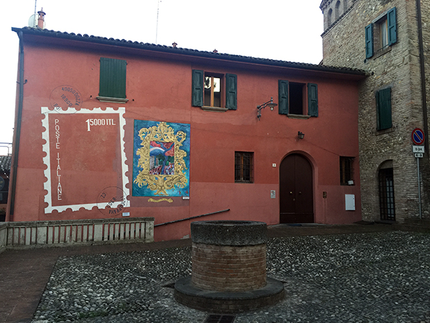 follow-the-colours-italia-viagem-dozza-27