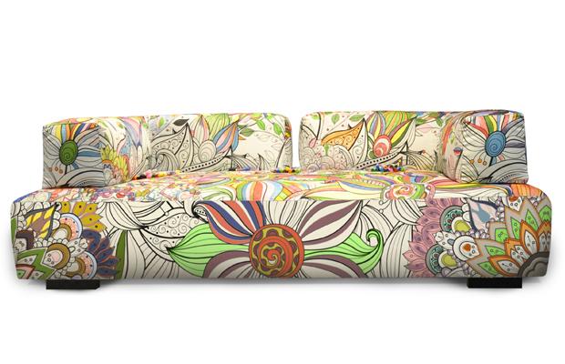 follow-the-colours-sofa-para-colorir-bellarte-01