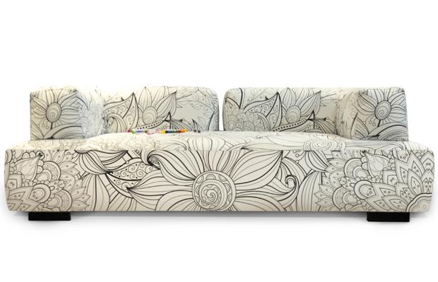 follow-the-colours-sofa-para-colorir-bellarte-02