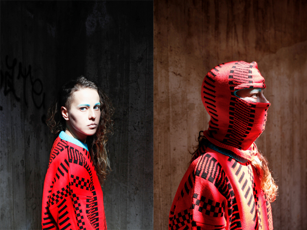 follow_the_colours_slow_fashion_tricoma3
