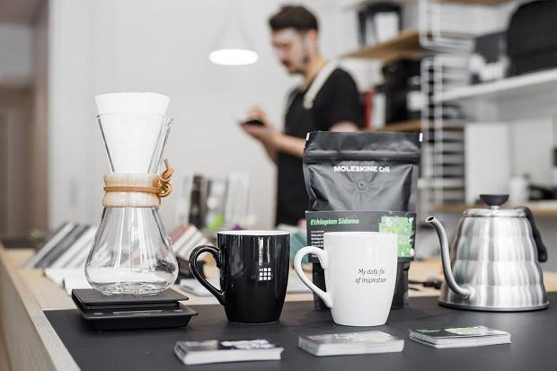 moleskine-cafe