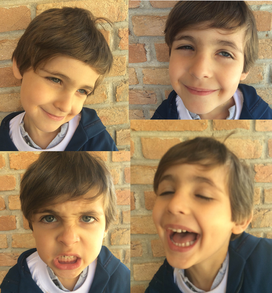 3 Brincadeiras Com Criancas Que Favorecem O Reconhecimento E A
