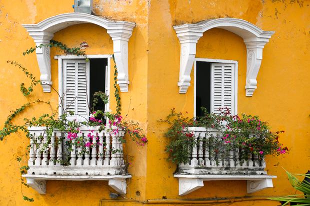 follow-the-colours-cartagena-1