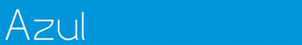 follow_the_colours_cores_azul_3