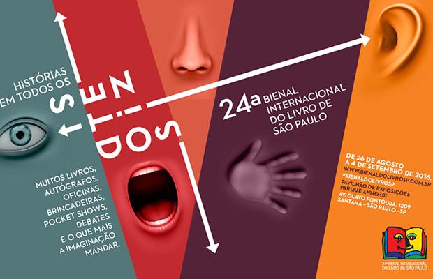 follow-the-colours-bienal-internacional-do-livro-sao-paulo-2016-06