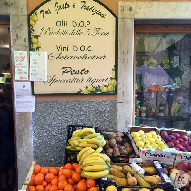follow-the-colours-cinque-terre-Manarola-italia-08