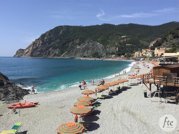 follow-the-colours-cinque-terre-Monterosso-al-mare-italia-01