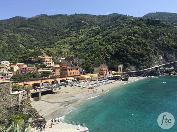 follow-the-colours-cinque-terre-Monterosso-al-mare-italia-02
