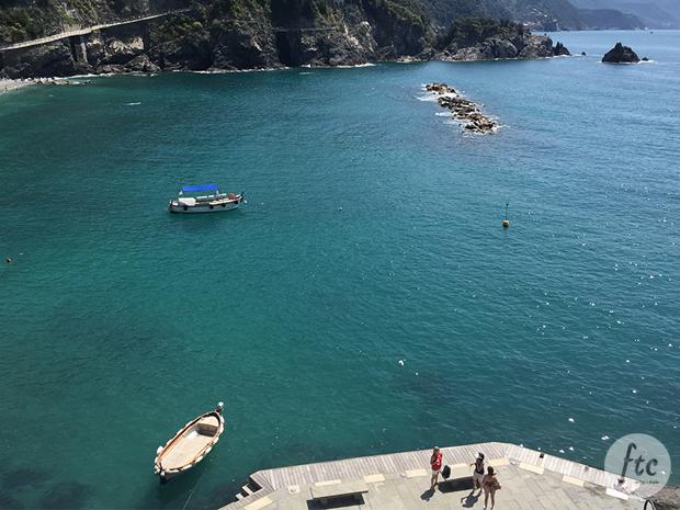 follow-the-colours-cinque-terre-Monterosso-al-mare-italia-03